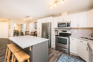 Photo 14: 431 279 SUDER GREENS Drive in Edmonton: Zone 58 Condo for sale : MLS®# E4220241