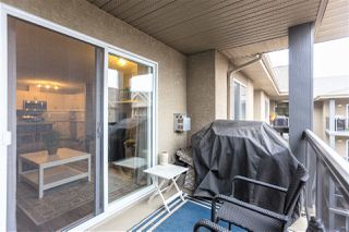 Photo 35: 431 279 SUDER GREENS Drive in Edmonton: Zone 58 Condo for sale : MLS®# E4220241