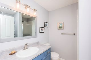 Photo 27: 431 279 SUDER GREENS Drive in Edmonton: Zone 58 Condo for sale : MLS®# E4220241
