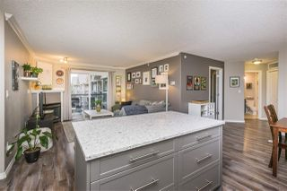 Photo 16: 431 279 SUDER GREENS Drive in Edmonton: Zone 58 Condo for sale : MLS®# E4220241