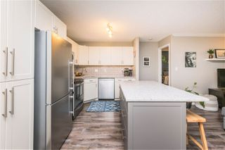 Photo 12: 431 279 SUDER GREENS Drive in Edmonton: Zone 58 Condo for sale : MLS®# E4220241