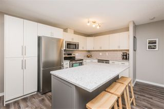 Photo 13: 431 279 SUDER GREENS Drive in Edmonton: Zone 58 Condo for sale : MLS®# E4220241