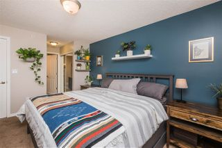 Photo 25: 431 279 SUDER GREENS Drive in Edmonton: Zone 58 Condo for sale : MLS®# E4220241