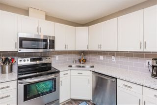 Photo 15: 431 279 SUDER GREENS Drive in Edmonton: Zone 58 Condo for sale : MLS®# E4220241