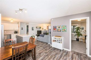 Photo 9: 431 279 SUDER GREENS Drive in Edmonton: Zone 58 Condo for sale : MLS®# E4220241