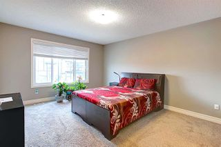 Photo 11: 1347 Watt Drive in Edmonton: Zone 53 House for sale : MLS®# E4220658