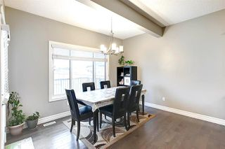 Photo 7: 1347 Watt Drive in Edmonton: Zone 53 House for sale : MLS®# E4220658
