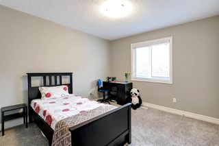 Photo 15: 1347 Watt Drive in Edmonton: Zone 53 House for sale : MLS®# E4220658