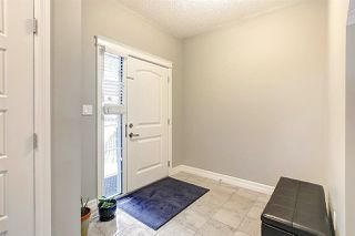 Photo 2: 1347 Watt Drive in Edmonton: Zone 53 House for sale : MLS®# E4220658