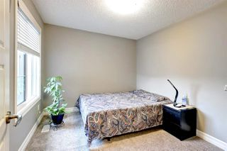 Photo 16: 1347 Watt Drive in Edmonton: Zone 53 House for sale : MLS®# E4220658