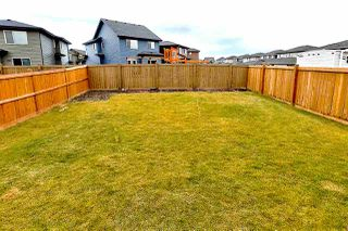 Photo 19: 1347 Watt Drive in Edmonton: Zone 53 House for sale : MLS®# E4220658