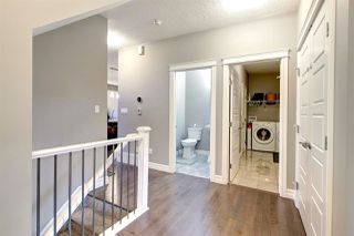 Photo 3: 1347 Watt Drive in Edmonton: Zone 53 House for sale : MLS®# E4220658