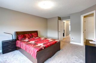 Photo 12: 1347 Watt Drive in Edmonton: Zone 53 House for sale : MLS®# E4220658