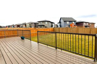 Photo 17: 1347 Watt Drive in Edmonton: Zone 53 House for sale : MLS®# E4220658