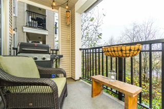 """Photo 28: C210 8929 202 Street in Langley: Walnut Grove Condo for sale in """"THE GROVE"""" : MLS®# R2517699"""