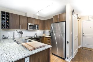 """Photo 12: C210 8929 202 Street in Langley: Walnut Grove Condo for sale in """"THE GROVE"""" : MLS®# R2517699"""