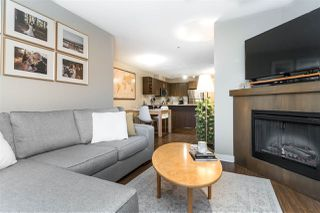 """Photo 19: C210 8929 202 Street in Langley: Walnut Grove Condo for sale in """"THE GROVE"""" : MLS®# R2517699"""