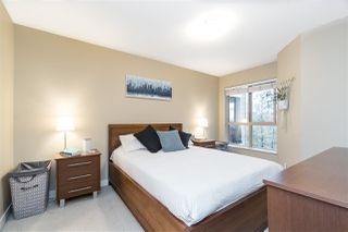 """Photo 22: C210 8929 202 Street in Langley: Walnut Grove Condo for sale in """"THE GROVE"""" : MLS®# R2517699"""