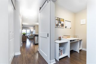 """Photo 9: C210 8929 202 Street in Langley: Walnut Grove Condo for sale in """"THE GROVE"""" : MLS®# R2517699"""