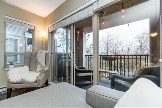 """Photo 20: C210 8929 202 Street in Langley: Walnut Grove Condo for sale in """"THE GROVE"""" : MLS®# R2517699"""