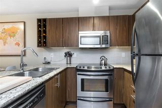 """Photo 11: C210 8929 202 Street in Langley: Walnut Grove Condo for sale in """"THE GROVE"""" : MLS®# R2517699"""