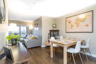 """Photo 15: C210 8929 202 Street in Langley: Walnut Grove Condo for sale in """"THE GROVE"""" : MLS®# R2517699"""