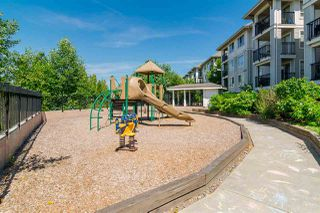 """Photo 30: C210 8929 202 Street in Langley: Walnut Grove Condo for sale in """"THE GROVE"""" : MLS®# R2517699"""