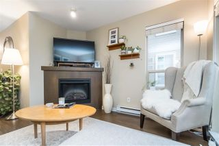 """Photo 21: C210 8929 202 Street in Langley: Walnut Grove Condo for sale in """"THE GROVE"""" : MLS®# R2517699"""