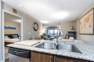 """Photo 10: C210 8929 202 Street in Langley: Walnut Grove Condo for sale in """"THE GROVE"""" : MLS®# R2517699"""