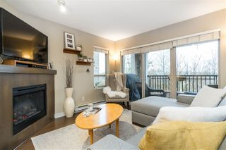 """Photo 18: C210 8929 202 Street in Langley: Walnut Grove Condo for sale in """"THE GROVE"""" : MLS®# R2517699"""