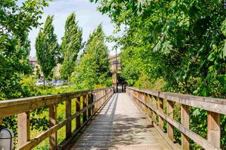 """Photo 29: C210 8929 202 Street in Langley: Walnut Grove Condo for sale in """"THE GROVE"""" : MLS®# R2517699"""