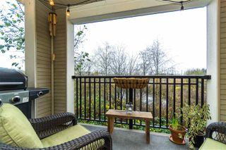"""Photo 26: C210 8929 202 Street in Langley: Walnut Grove Condo for sale in """"THE GROVE"""" : MLS®# R2517699"""