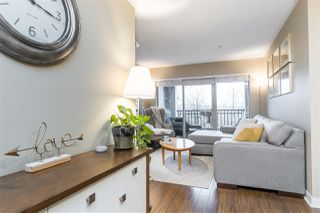 """Photo 17: C210 8929 202 Street in Langley: Walnut Grove Condo for sale in """"THE GROVE"""" : MLS®# R2517699"""