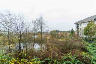 """Photo 27: C210 8929 202 Street in Langley: Walnut Grove Condo for sale in """"THE GROVE"""" : MLS®# R2517699"""