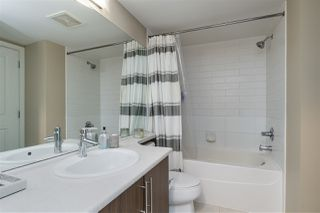 """Photo 24: C210 8929 202 Street in Langley: Walnut Grove Condo for sale in """"THE GROVE"""" : MLS®# R2517699"""