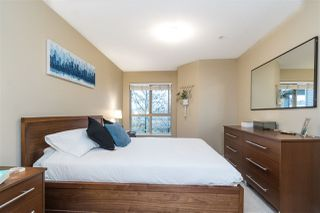 """Photo 23: C210 8929 202 Street in Langley: Walnut Grove Condo for sale in """"THE GROVE"""" : MLS®# R2517699"""