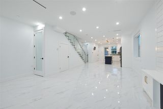 Photo 23: 2827 E 43 Avenue in Vancouver: Killarney VE 1/2 Duplex for sale (Vancouver East)  : MLS®# R2524146