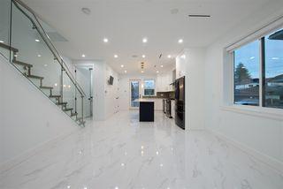 Photo 12: 2827 E 43 Avenue in Vancouver: Killarney VE 1/2 Duplex for sale (Vancouver East)  : MLS®# R2524146