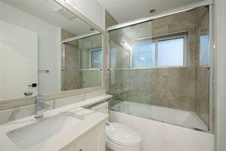 Photo 32: 2827 E 43 Avenue in Vancouver: Killarney VE 1/2 Duplex for sale (Vancouver East)  : MLS®# R2524146