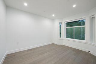 Photo 29: 2827 E 43 Avenue in Vancouver: Killarney VE 1/2 Duplex for sale (Vancouver East)  : MLS®# R2524146