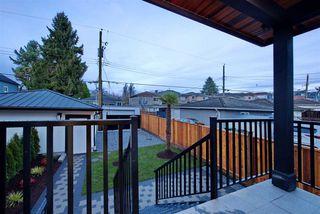Photo 6: 2827 E 43 Avenue in Vancouver: Killarney VE 1/2 Duplex for sale (Vancouver East)  : MLS®# R2524146