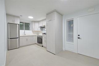 Photo 38: 2827 E 43 Avenue in Vancouver: Killarney VE 1/2 Duplex for sale (Vancouver East)  : MLS®# R2524146