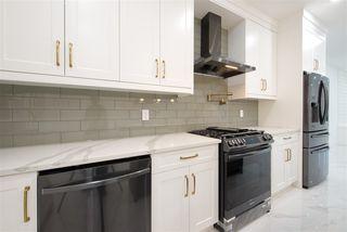 Photo 14: 2827 E 43 Avenue in Vancouver: Killarney VE 1/2 Duplex for sale (Vancouver East)  : MLS®# R2524146