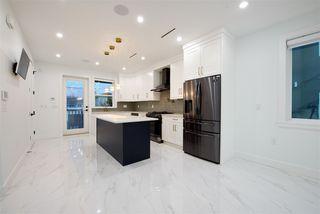 Photo 13: 2827 E 43 Avenue in Vancouver: Killarney VE 1/2 Duplex for sale (Vancouver East)  : MLS®# R2524146