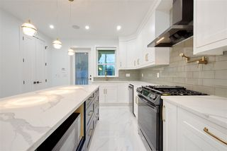 Photo 22: 2827 E 43 Avenue in Vancouver: Killarney VE 1/2 Duplex for sale (Vancouver East)  : MLS®# R2524146