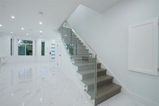 Photo 26: 2827 E 43 Avenue in Vancouver: Killarney VE 1/2 Duplex for sale (Vancouver East)  : MLS®# R2524146