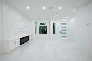 Photo 7: 2827 E 43 Avenue in Vancouver: Killarney VE 1/2 Duplex for sale (Vancouver East)  : MLS®# R2524146