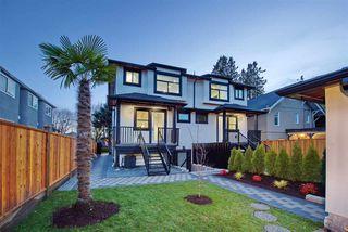 Photo 4: 2827 E 43 Avenue in Vancouver: Killarney VE 1/2 Duplex for sale (Vancouver East)  : MLS®# R2524146