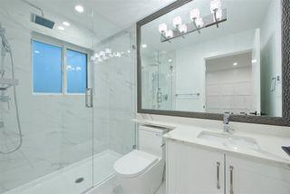 Photo 36: 2827 E 43 Avenue in Vancouver: Killarney VE 1/2 Duplex for sale (Vancouver East)  : MLS®# R2524146