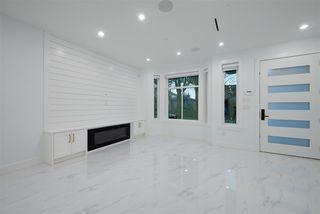 Photo 24: 2827 E 43 Avenue in Vancouver: Killarney VE 1/2 Duplex for sale (Vancouver East)  : MLS®# R2524146